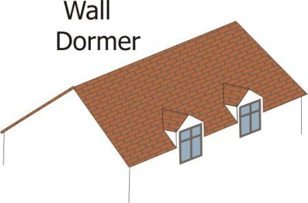 Walled Dormer comp