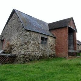A Guide to Barn Conversions
