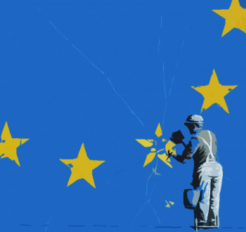 Brexit and the Future: Part 1